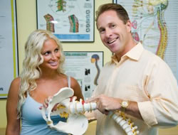 Chiropractor Reviews In Orange County