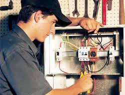 ElectricianReviews In Orange County